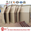 Widely Used Detachable 100ton Cement Silo For Sale