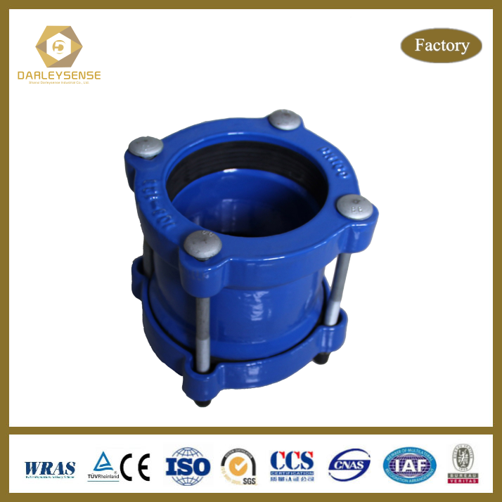 Hot selling product universal coupling drawing With Good After-sale Service
