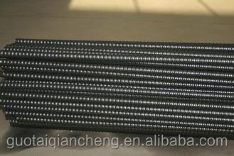 Planished Reinforcement Rebar