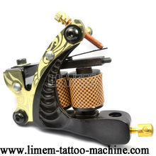 the best quality professional iron tattoo machine for liner