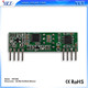 1km Wireless Transmitter and Receiver Module YET206