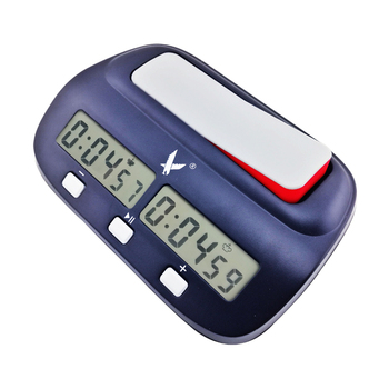 LEAP KK9908  Professional Electronic timer for chess
