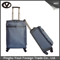 More Product Designing Service Iron Grey Luggage Travel Land Price