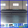 Marine Inflatable Rubber Airbag with ISO9001 and CCS guarantee