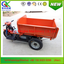 cheap electric tricycle for handicapped/high quality cargo electric car/electric tricycle used heavy loading