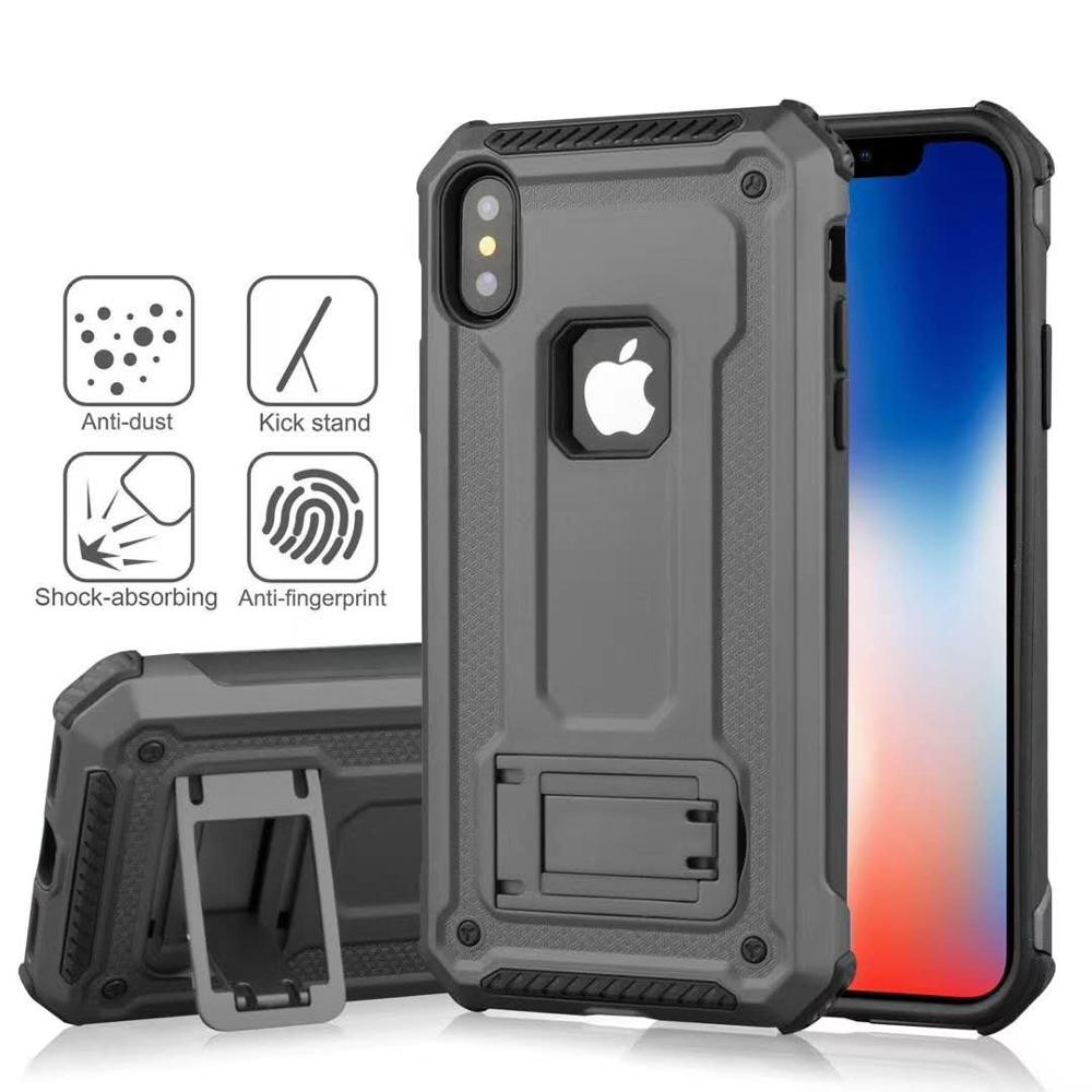 Telefone Case For iPhone X , New Design Cell Phone Case For iPhone X