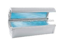 ST-032 SALON use machine solarium tanning bed/pdt led for home use