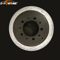 Carton package car body part auto spare parts disc brake price