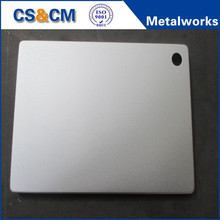 High Precise Custom sheet metal fabricated bracket manufacture with 31 Years Experience Made in China