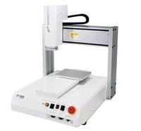 dispensing systems/dispensing equipment/adhesive application equipment