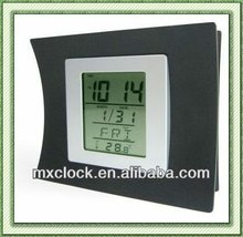 YD8072 home decoration birthday reminding alarm timer desk clock