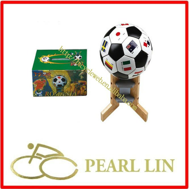 Wooden Toy- PC-0114