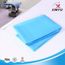 pp non woven fabric for home bedding