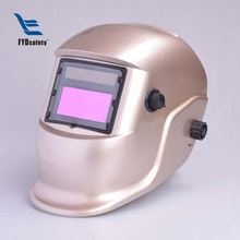 For Sale Custom Safety Full Face Protective Welding Mask Helmet