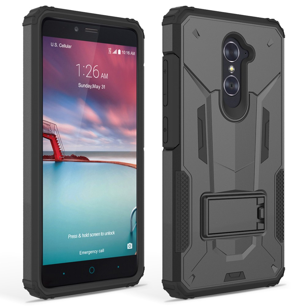New 2017 inventions,new model mobile phone case for zte prestige 2
