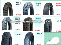 motorcycle tyre 2.50-19 road tires