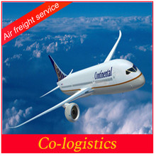 professional air cargo handling cost from China-Italy--Alexr(Skype:colsales31)