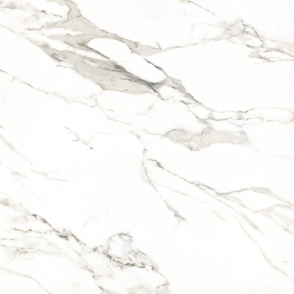 800x800 White marble india price home interior floor tiles front <strong>wall</strong>