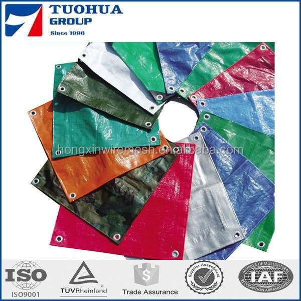 cheap price lightweight waterproof pe tarpaulin,tarpaulins for trucks,tarpaulin birthday design