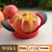 Kitchen Tool Apple Pear Peeler,Apple Dicing Tool, Tomato Cutter