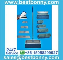 Beautiful Style cleaning mop set