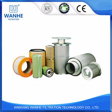 High quality factory price Mann oil gas separator filters 4930353121 screw compressor oil separator filter