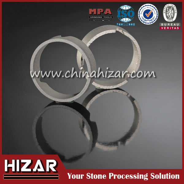 diamond segments manufacturers india