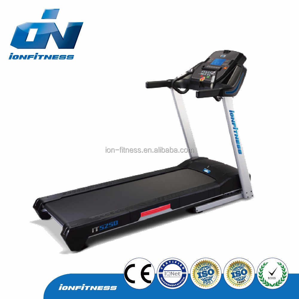 IT5250 multifunction import fitness equipment wholesale