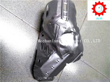 OEM&ODM Auto spare part of engine