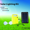 Solar System Mini Home Solar Energy