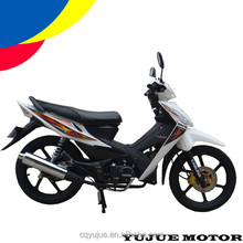 New Super Cub 125cc Motorcycle 125cc Automatic Motorcycle