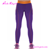 Sports Seamless Legging Yoga Wear Wholesale Cheap Made In China