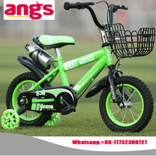 Best quality kids bicycles /good looking stickers spiderman kids bicycle bike /pictures of kids bike