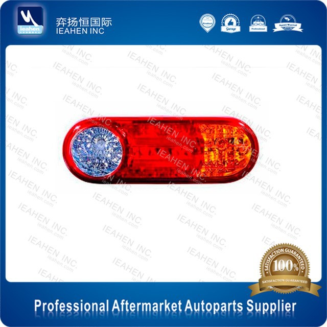 Auto Car Right Tail Lamp/Tail Light OE 92402-4F000/92402-4F030 For H100/Porter