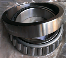 In Stock Taper Roller Bearing 30230 7230