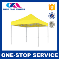Hot Wholesale Vendor Tents For Outdoor
