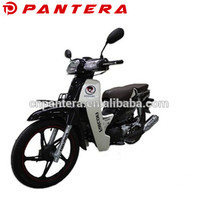 C90 New Classical Design Optional Super Cub 110 Motorcycle