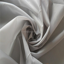 China Wholesale 100% Polyester Down Proof Fabric For Garment Lining