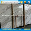 imported white marble volakas classic marble for wholesale
