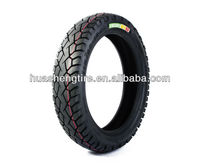 Hot sale motorcycle tire! China tires manufacturer motorcycle tyre size 110/90-16