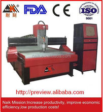 cnc router machine for wooden moulding and carving TC-1325B