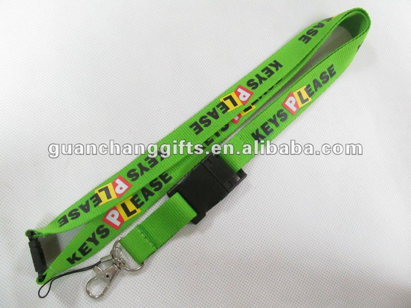 promotion gifts, USB lanyard,USB strap