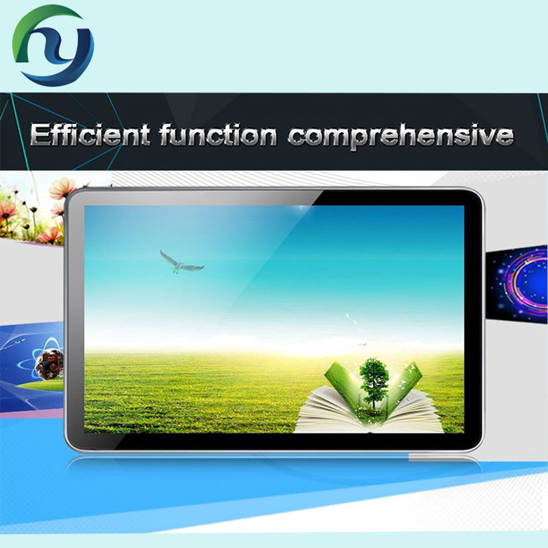 lcd advertising monitor,digital signage player network