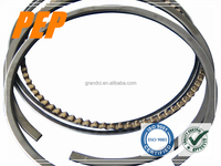 PEP Engine Auto Parts: Piston Ring: apply to JMZ (MAZDA)