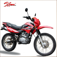 Chinese Cheap 125cc off road motorcycle 125cc dirt bike 125cc motorbike Cheap 125cc Motorcycles For Sale MXO125