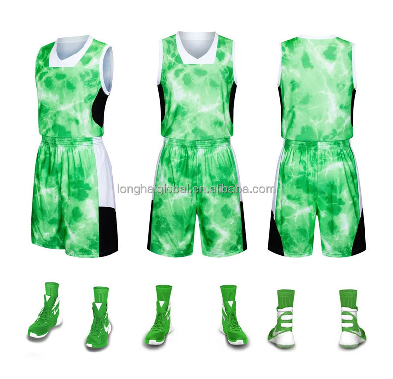 Custom Cool Basketball Practice Jerseys Designs with Wholesale prices