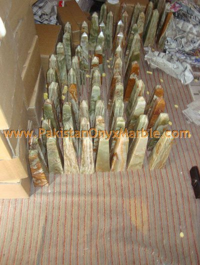 onyx-obelisks-green-onyx-obelisks-white-onyx-multi-green-onyx-10 (1).jpg