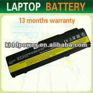 LifeBook P770 P771 P771A P8110 battery for FUJITSU laptops