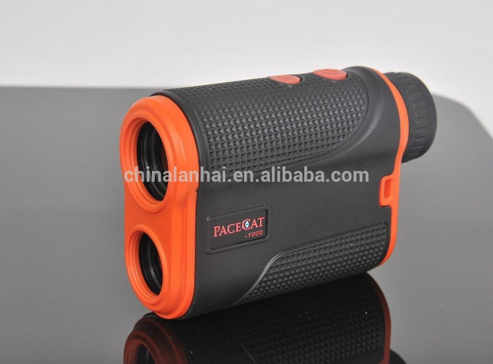 1-Lanhai-LD-1000D-OEM-Laser-Rangefinder.jpg