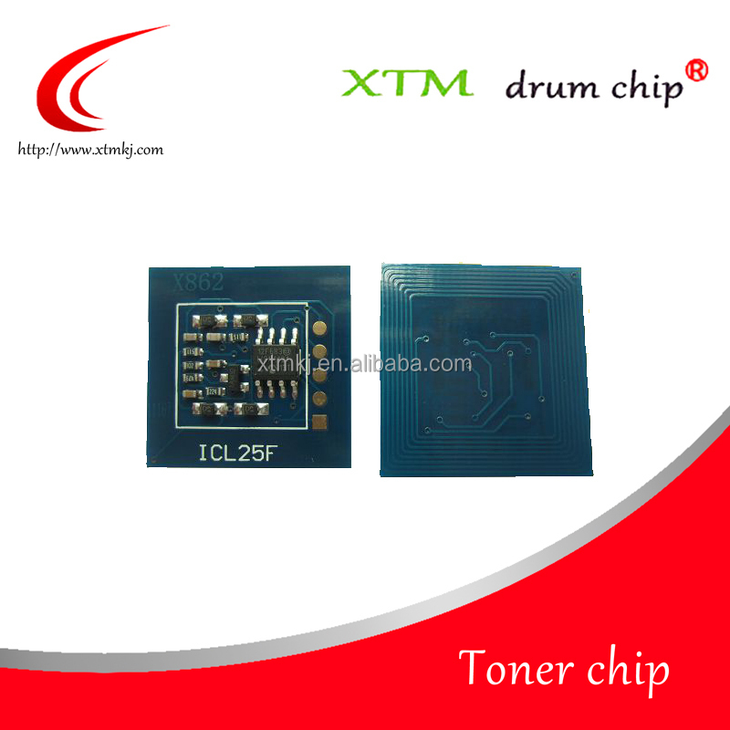 compatible with xerox <strong>C118</strong> M118 EU toner Chip 006R01179 cartridge count reset metered chips
